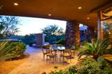 14123 Hohokam Village Place - Photo 37
