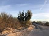 10190 Coyote Lane - Photo 4