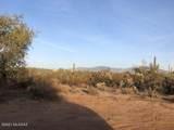 10190 Coyote Lane - Photo 5