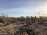 10190 Coyote Lane - Photo 6
