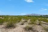 0000 Silverbell  Lot #1 Road - Photo 12
