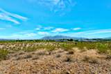 0000 Silverbell  Lot #1 Road - Photo 2