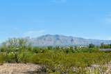 0000 Silverbell  Lot #1 Road - Photo 20