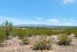 0000 Silverbell  Lot #1 Road - Photo 21