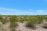 0000 Silverbell  Lot #1 Road - Photo 22