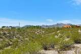 0000 Silverbell  Lot #2 Road - Photo 20