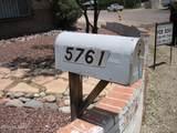 5761 10Th Street - Photo 40