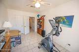 1027 Acaso Court - Photo 35