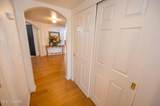 1027 Acaso Court - Photo 36