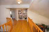 1027 Acaso Court - Photo 37