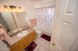 1027 Acaso Court - Photo 44