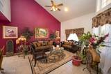 1027 Acaso Court - Photo 8