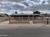 5962 Juarez Street - Photo 1