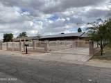 5962 Juarez Street - Photo 2
