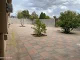 5962 Juarez Street - Photo 24
