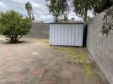 5962 Juarez Street - Photo 25