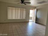 5962 Juarez Street - Photo 5