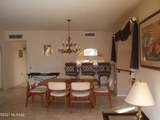 1166 Calle Excelso - Photo 11