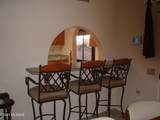 1166 Calle Excelso - Photo 13