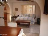 1166 Calle Excelso - Photo 14