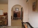 1166 Calle Excelso - Photo 15