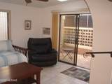 1166 Calle Excelso - Photo 16