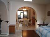 1166 Calle Excelso - Photo 17
