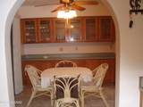 1166 Calle Excelso - Photo 18