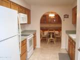 1166 Calle Excelso - Photo 22