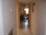 1166 Calle Excelso - Photo 23