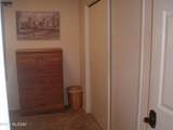 1166 Calle Excelso - Photo 25