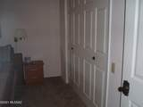 1166 Calle Excelso - Photo 27