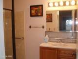 1166 Calle Excelso - Photo 40
