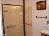 1166 Calle Excelso - Photo 41