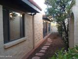 1166 Calle Excelso - Photo 43