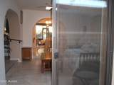 1166 Calle Excelso - Photo 44