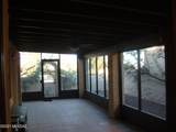 1166 Calle Excelso - Photo 45