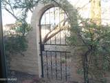 1166 Calle Excelso - Photo 47