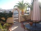 1166 Calle Excelso - Photo 5