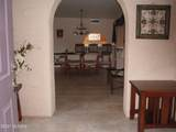 1166 Calle Excelso - Photo 8