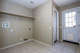 9733 Old Mission Court - Photo 16