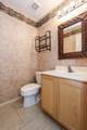 9733 Old Mission Court - Photo 17