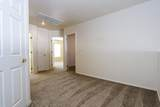 9733 Old Mission Court - Photo 19