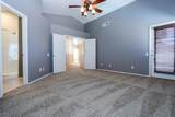 9733 Old Mission Court - Photo 20