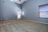 9733 Old Mission Court - Photo 21