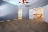 9733 Old Mission Court - Photo 22