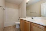 9733 Old Mission Court - Photo 31