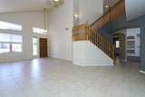 9733 Old Mission Court - Photo 5