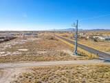 9.74 acres Taylor Road - Photo 1