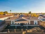 417 Nevada Street - Photo 35
